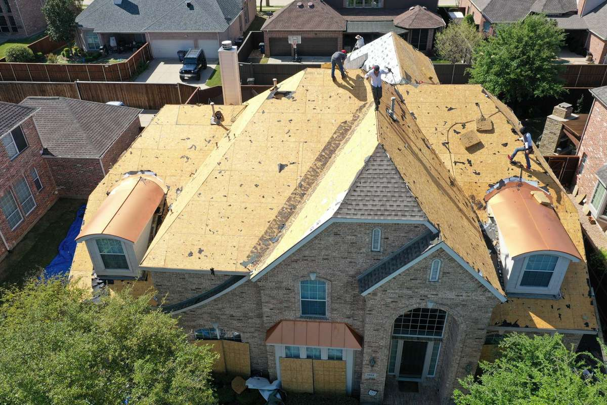 Our Roof Replacement Calculator Will Estimate  Your Roof Replace Cost