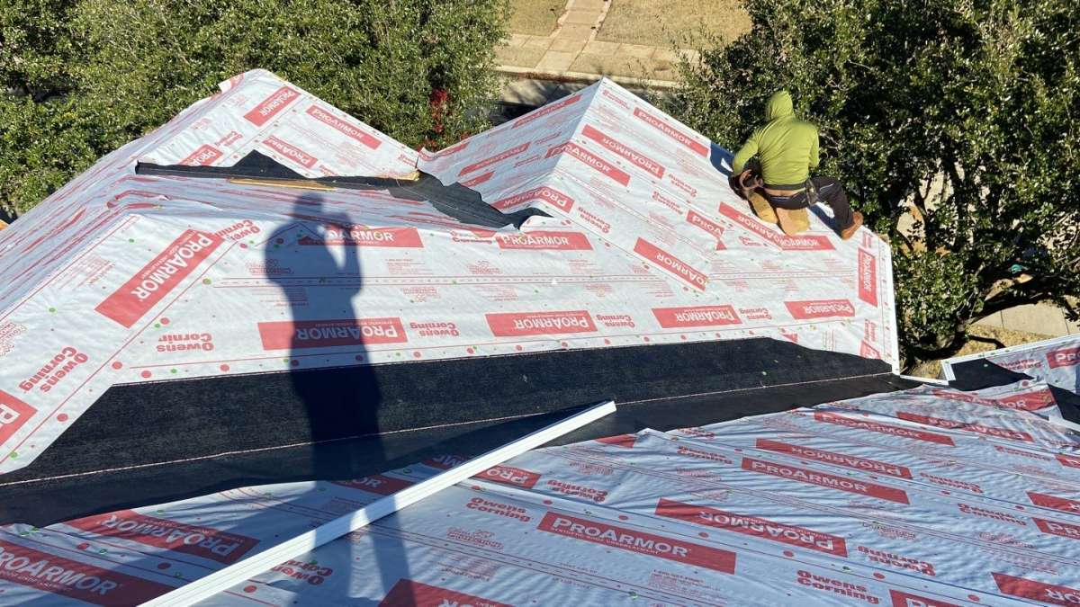 How Do You Find Reliable Local Roofers Near Me
